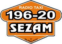 Radio Taxi Sezam Gliwice